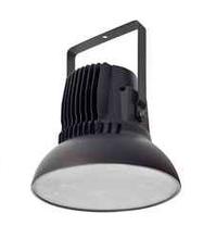 """Подвесные светодиодные светильники, аналоги светильников типа """"Колокол"""" с лампами ДРЛ 250, 400, 1000"""