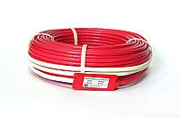 Кабель нагревательный для теплого пола СН-15-135 (красный), фото 1