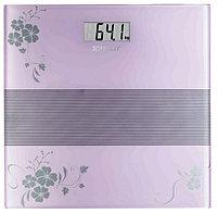 Напольные весы Scarlett SC-BS33E060