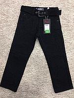 Школьные брюки kandy для мальчиков