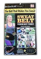 Пояс для талии Sweat Belt