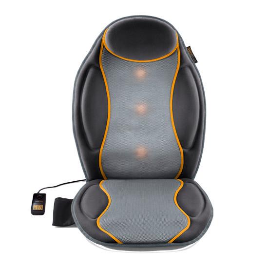 Кресло массажное MEDISANA MCC 9363 NEW