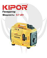 Портативный генератор KIPOR IG770