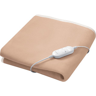 Одеяло электрическое Sencor