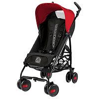 Прогулочная коляска-трость Pliko Mini Momodesign, фото 1