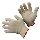 Перчатки хлопчатобумажные рабочие