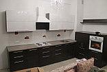 Кухня под заказ, фото 3