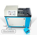 Пресс гидравлический горизонтальный GP1–16, Blacksmith, фото 2