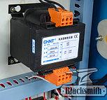 Пресс гидравлический горизонтальный GP1–16, Blacksmith, фото 4