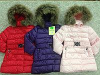 Куртки , фото 1