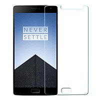 Противоударное защитное стекло для OnePlus 3