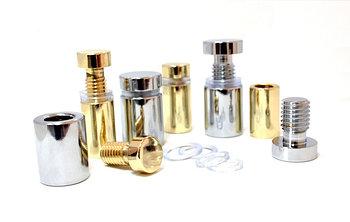 Металлические дистанционные держатели серии ПРЕМИУМ