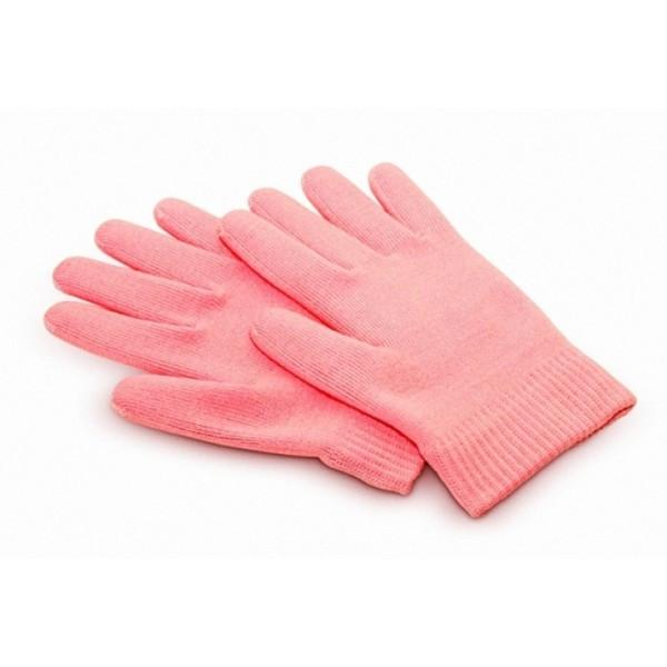 SPA перчатки
