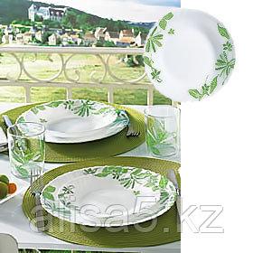 Сервиз столовый ROMANCIA ANIS 19 предметов