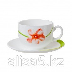 SWEET IMPRESSION сервиз чайный 220 мл на 6 персон, уп.
