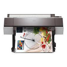 Печать широкоформатного фото, постеров , черетежей