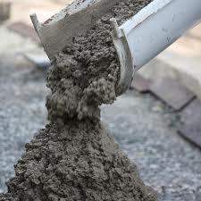 Смесь бетонная в 7 5 купить керамзитобетон в севастополе