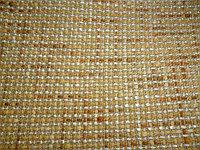 Ткань портьерная в Алматы в наличии
