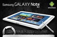 Планшетный компьютер Samsung Samsung Galaxy Note 10.1 Алматы