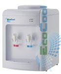 Диспенсер настольный для питьевой воды  EcoCool-10 TA