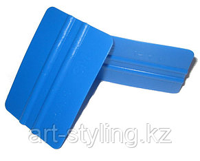 Выгонка синяя 3М