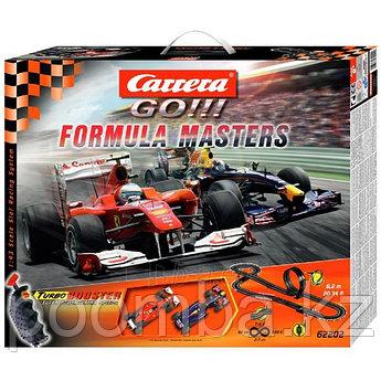 Carrera Go Formula Power