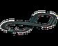 Carrera RETRO RACERS, фото 2