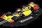Carrera Go, фото 3