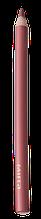 MIRRA Карандаш для губ Rose - (дерево)