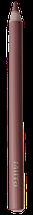 MIRRA Карандаш для губ Beige - (дерево)
