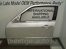 Двери Chrysler 300c / Крайслер 300с 2005-2010