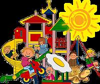 Детские игрушки: Лучшие друзья ребенка