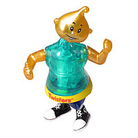Заводная игрушка Твистер Томми