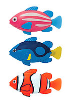 """Детская интерактивная игрушка """"Рыбка"""", фото 1"""