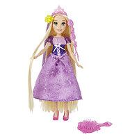 Принцессы Disney с длинными волосами и аксессуарами в ассортименте, фото 1