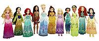 Классическая модная кукла Принцесса Disney в ассортименте, фото 1