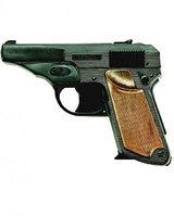 Пистолет Falcon 14,5 см, 13 зарядов