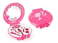 Набор Красоты Barbie