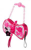 Волшебная сумочка Barbie