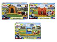 Стартовые игровые наборы Томас и его друзья в ассортименте, фото 1