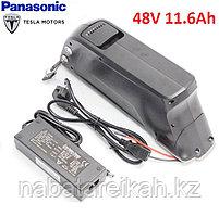 Аккумулятор для электровелосипеда 48В11.6Ач