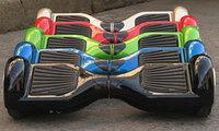 Гироскутер сигвей smart balane 6,5 дюйм, фото 1