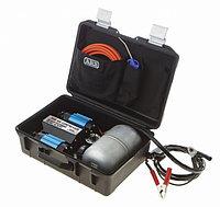Компрессор ARB (в чемодане), 150 л/мин, 12v