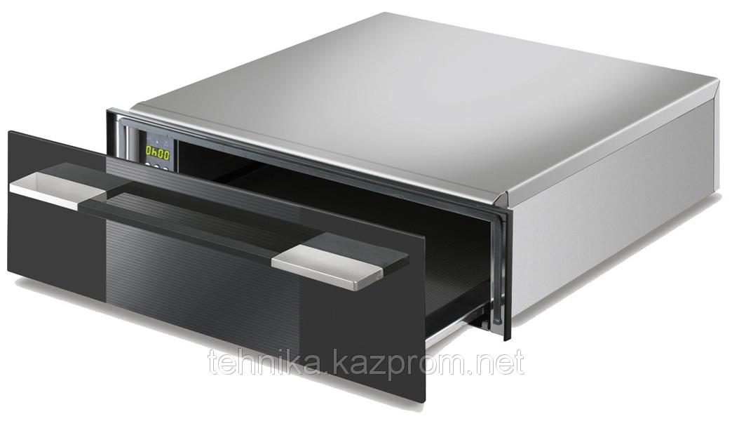 Встраиваемый подогреватель для посуды Smeg CT15NE-2