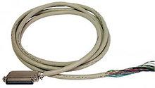 Zyxel Telco50-RJ11 Telco T50 cable, 3 m Кабель для подключения линейных карт и сплиттеров