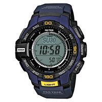 Часы Casio Pro Trek PRG-270-2