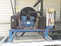 Ремонт, сервисное обслуживание холодильного оборудования