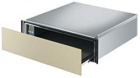 Встраиваемый подогреватель для посуды Smeg CT15P