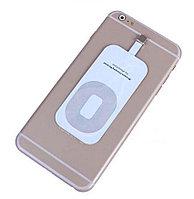 Модуль приемник 800 mAh для беспроводной зарядки Qi (Wireless Charging Receiver) iPhone