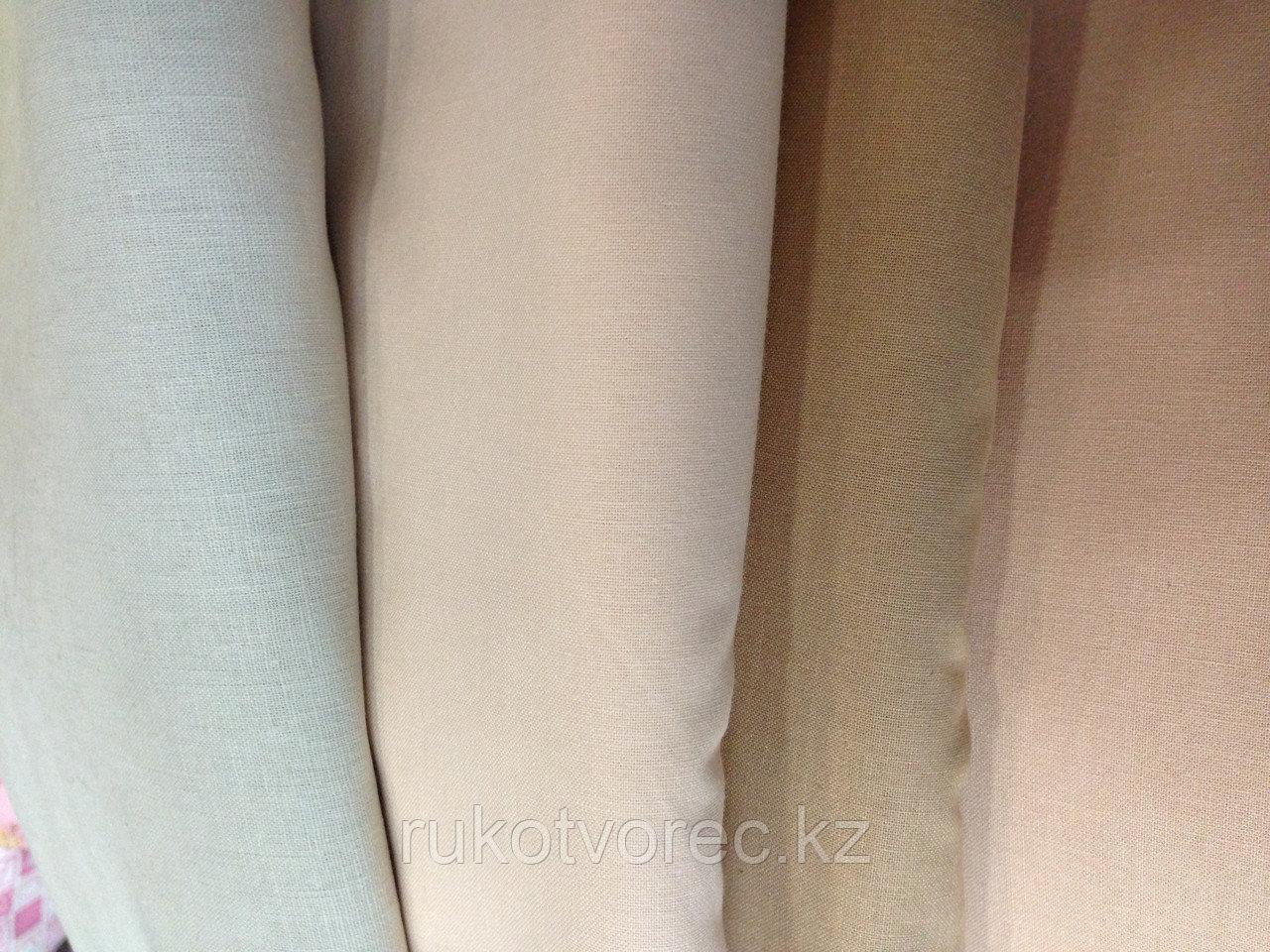 Ткань-основа для тильды